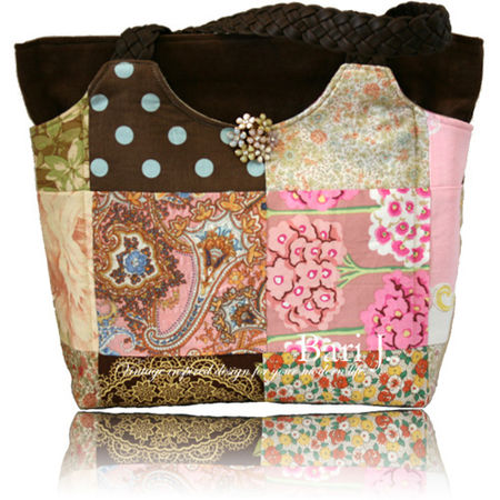 Frannie_patchwork_wm