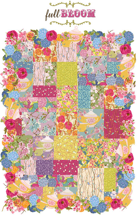 Fullbloom_virtualquilt_merged_webversion