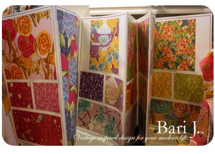 Fabriccards