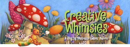 Blog-spring-banner
