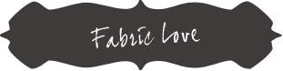 Fabriclove