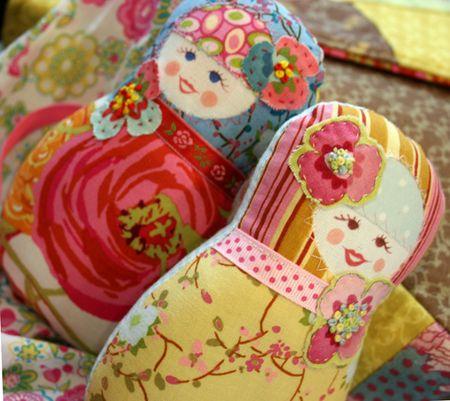 Ravenhill_dolls