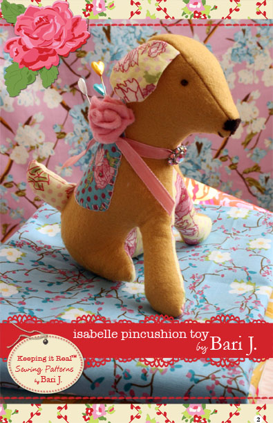 Isabelle_cover_screen