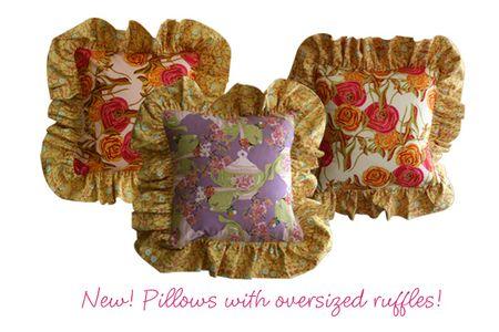 Pillows_index