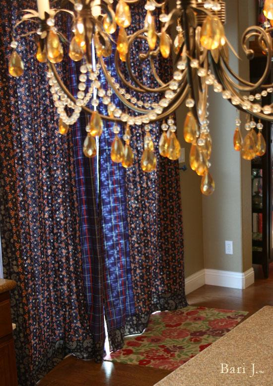 Curtains_kitchen1