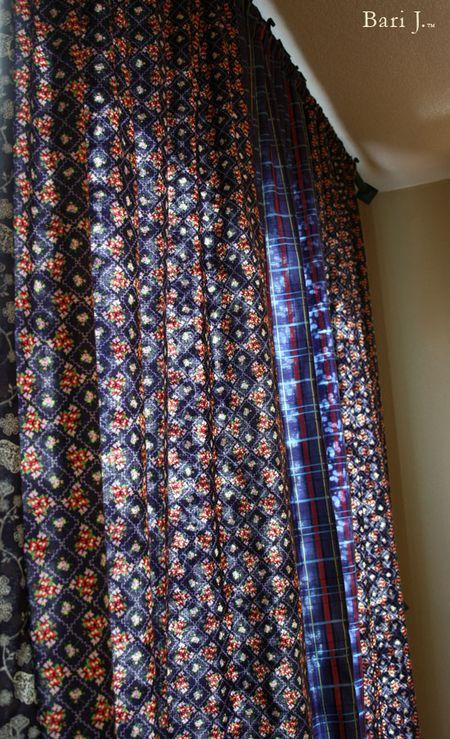 Curtains_kitchen