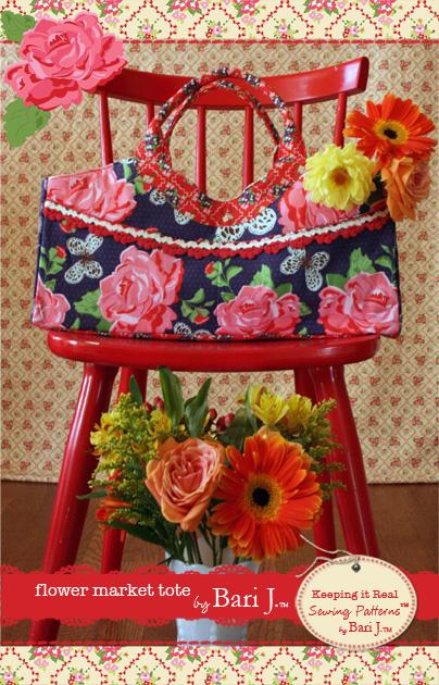 Flowermarkettote_Coverscreen