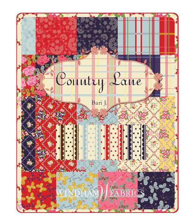 Countrylane_al_screenl copy