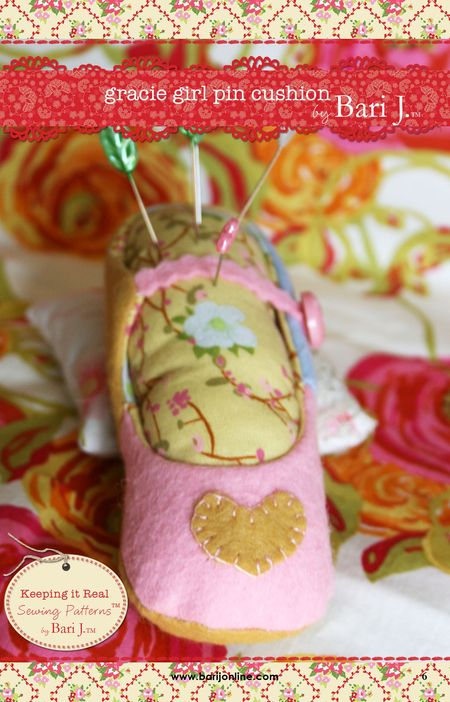 Graciegirlpincushion2_cover
