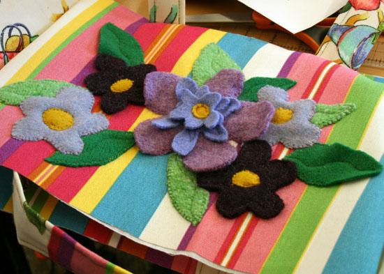 Handbagflowers