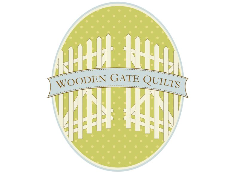 Woodengate_oval