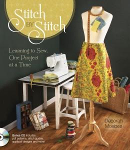 Z7247-Stitch-by-Stich-260x300