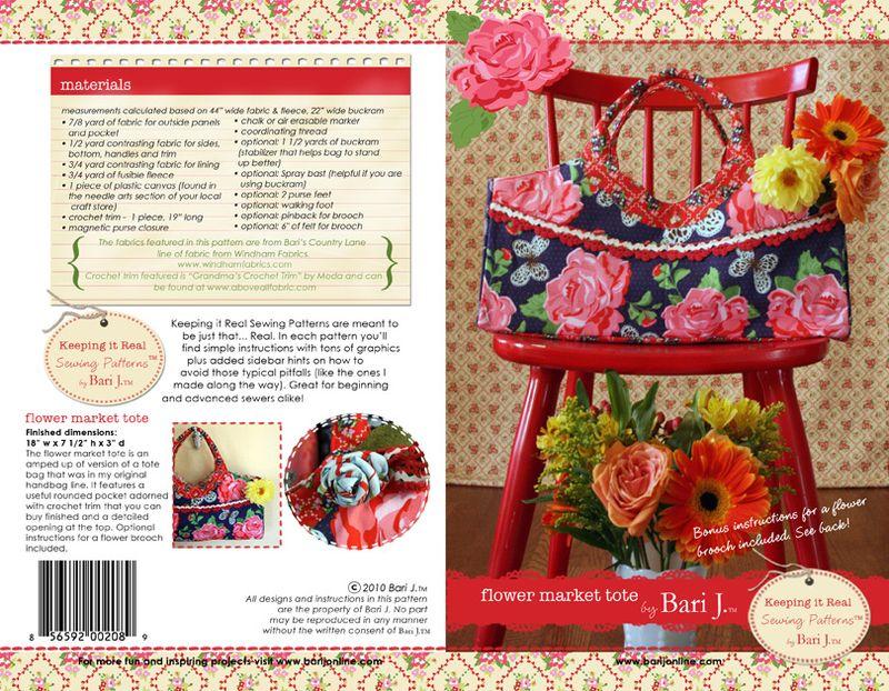 Flowermarketcoverbackscreen