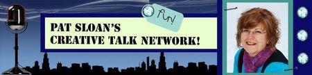 1 2010 Creative Talk Network blog banner