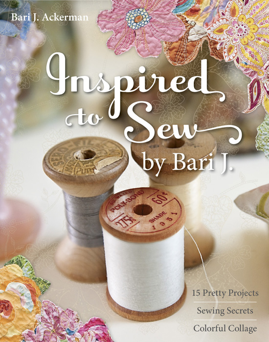 Inspiredtosew_cover_thumb