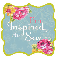 Inspired to sew button2
