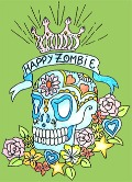Hz_skull