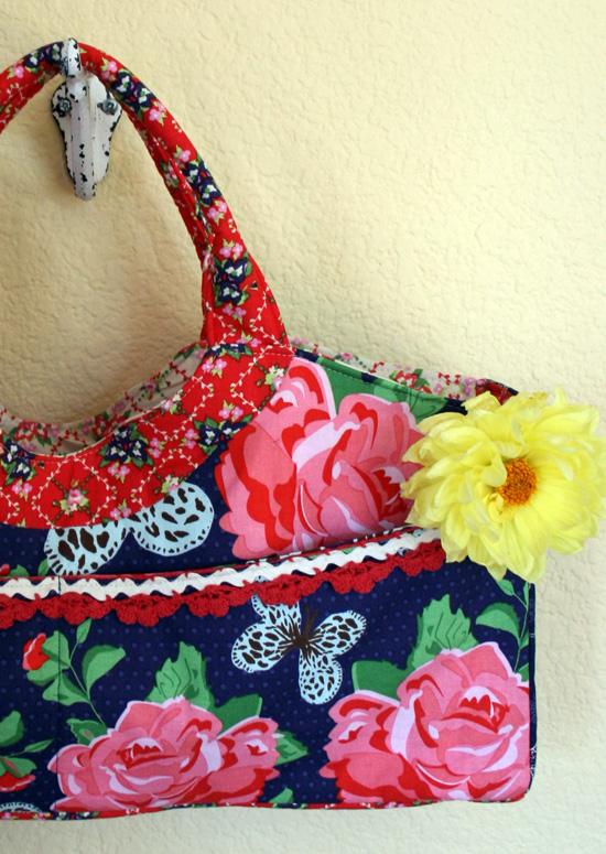Flowermarketbag1