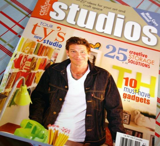Studios1