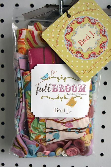 Fullbloom_scraps