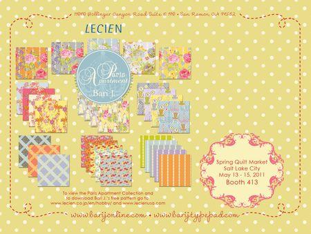 Spring2011_postcard_back