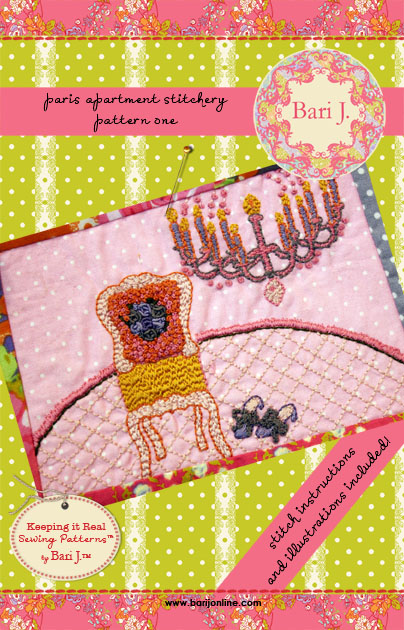 ParisApartmentStitchery_cover_screen