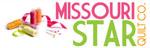 Missouristar