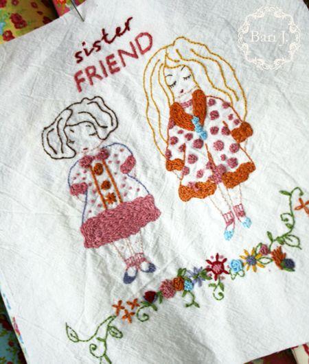 Sisterfriend2