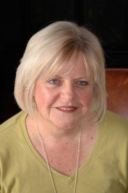 Sue 2009-2