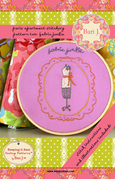 Fabricjunkie_cover_screen