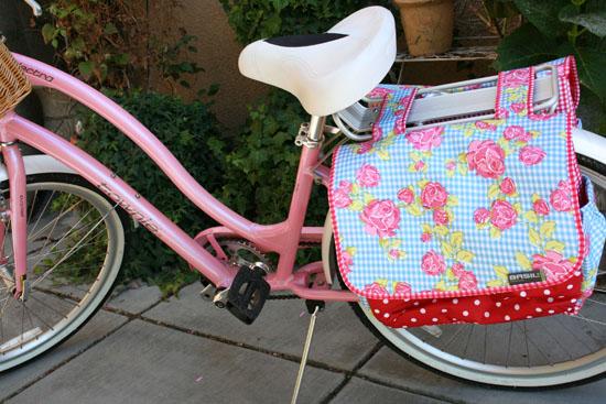 Bikebag