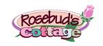 Rosebudscottage