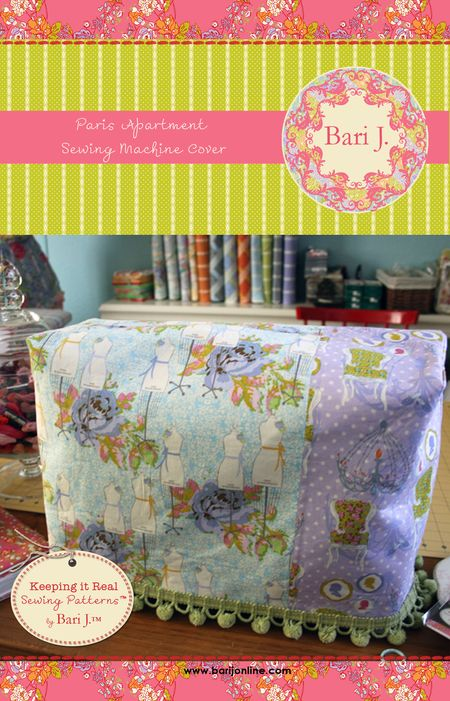 Pasewingmachinecover_cover