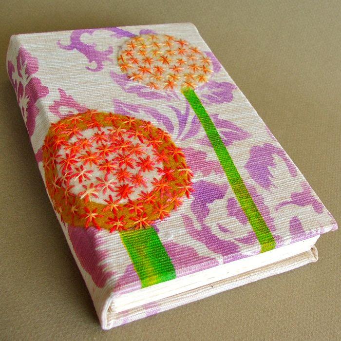 Allium journal
