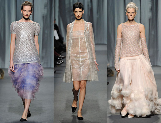 Chanel-couture