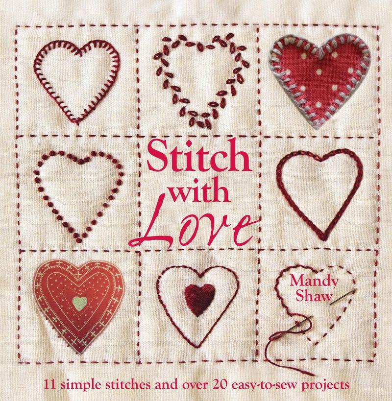 W0720 StitchwithLove