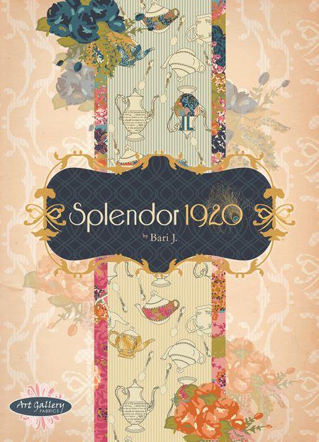 Splendor1920_COVER_opacity