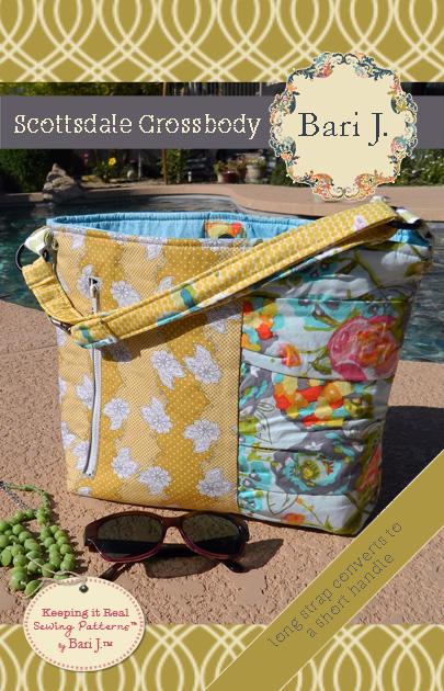 Scottsdalecrossbody_web