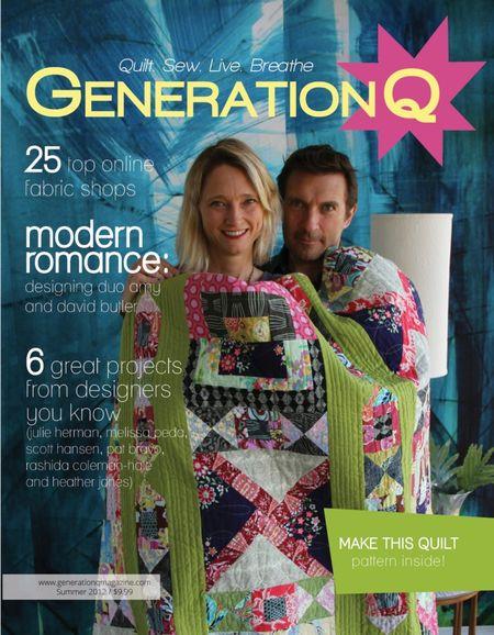 GenerationQ-797x10241