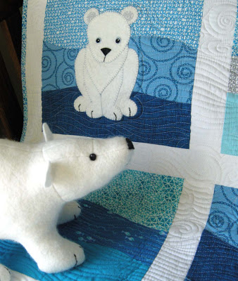 Quiltwithpbear