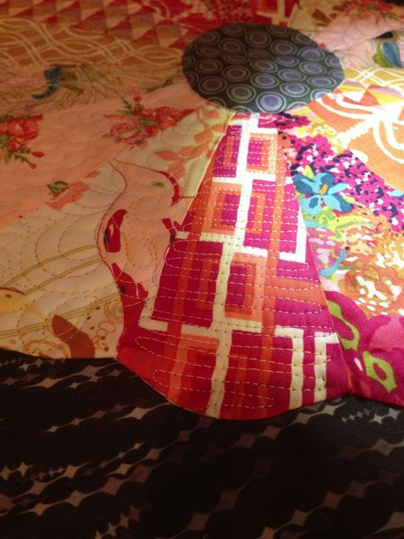 Drensdenquilting2