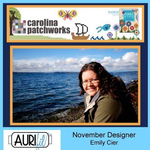 2012-aurifil-designer-emily-cier