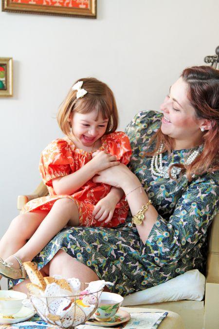 3splendor1920_mom&daughter2WEB
