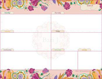 Bijouxcal2_web copy