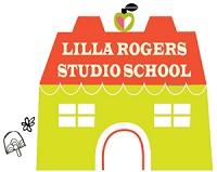 LRSSchool-logo200