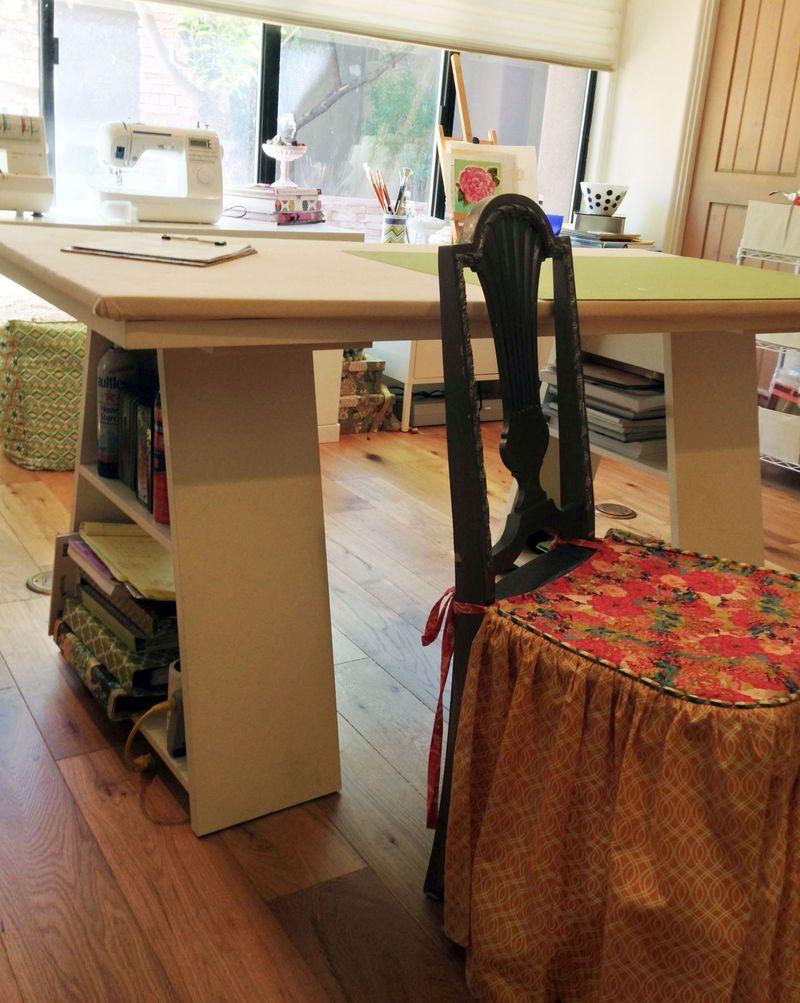 Chair_studio