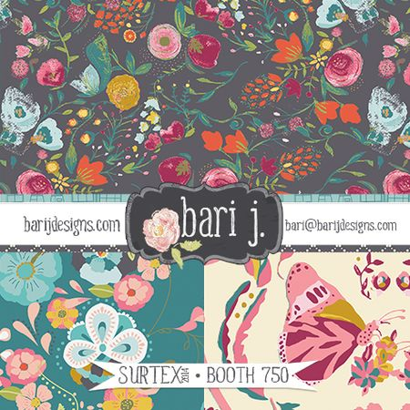 Surtex_postcard_version3_web