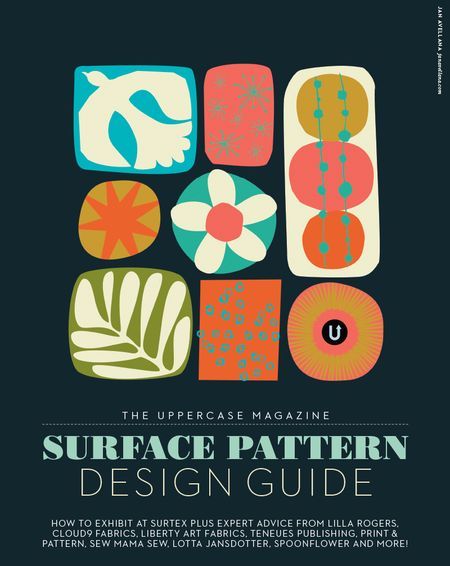 SurfacePatternCover_web