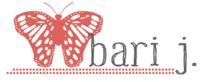 BariJ_logo