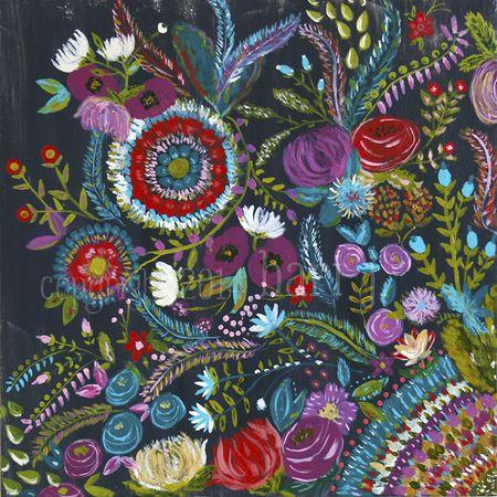 Gardenatmidnight_web
